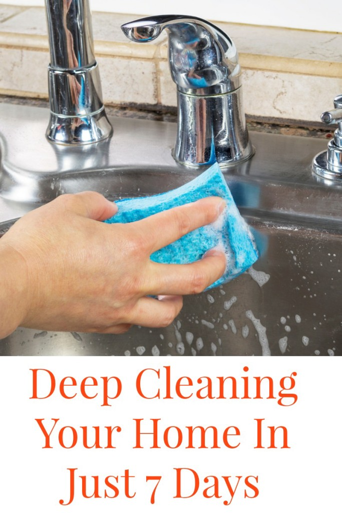 Deep-Cleaning-Your-Home-In-Just-7-Days-