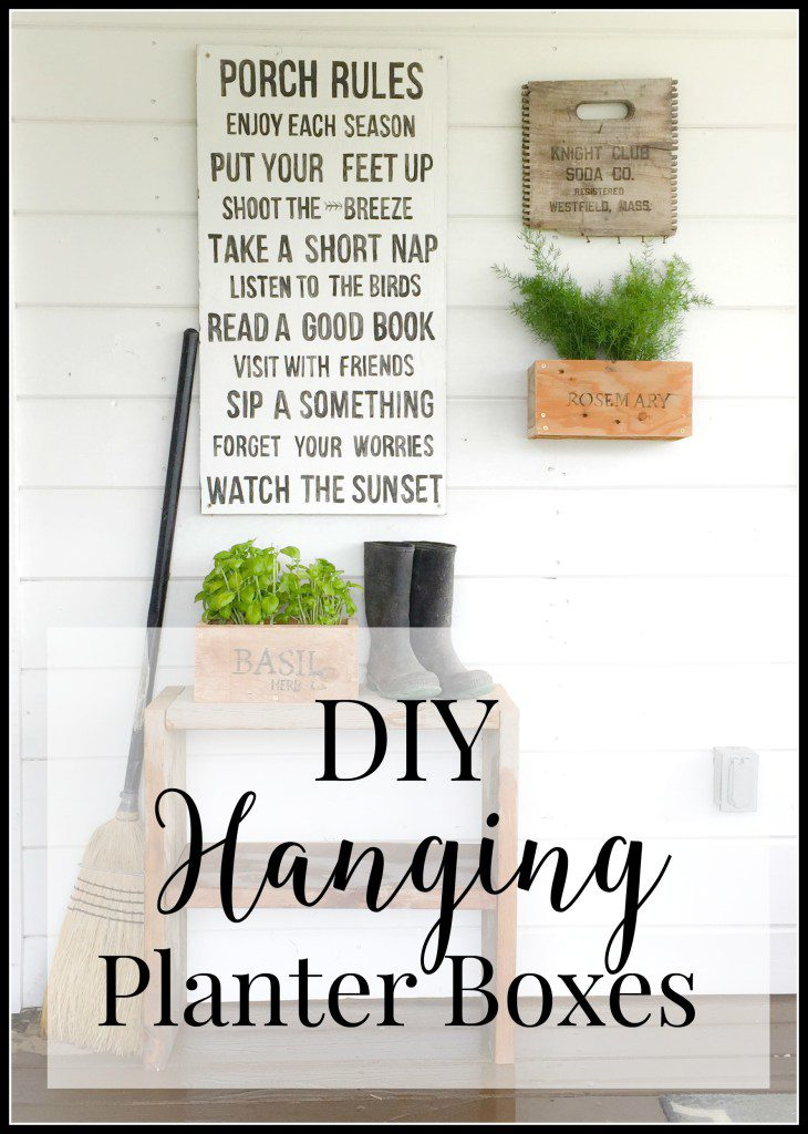 DIY-hanging-planter-boxes