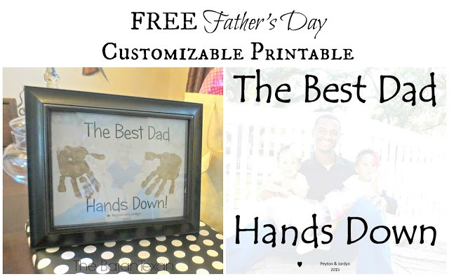 Free-Fathers-day-hand-print-craft
