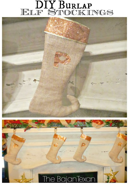 diy-burlap-elf-stockings