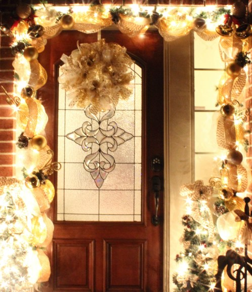 christmas-deco-mesh-garland-1