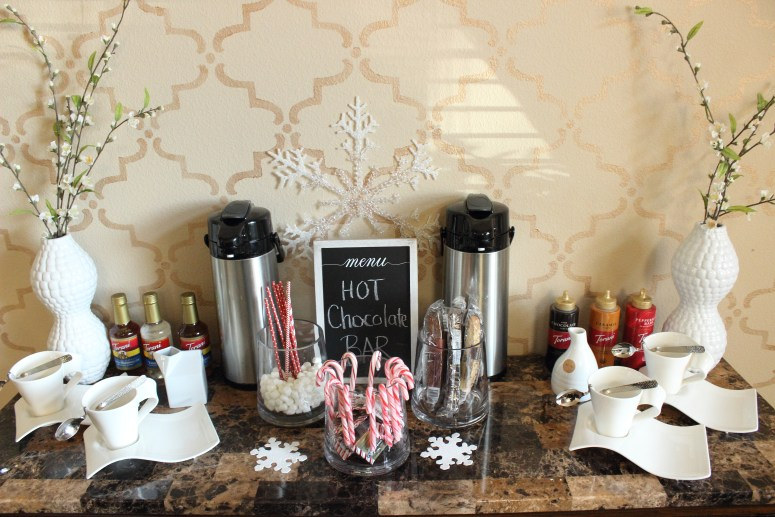hot-chocolate-bar-christmas