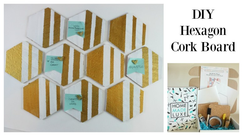 rp_diy-hexagon-cork-board-vision-board.jpg