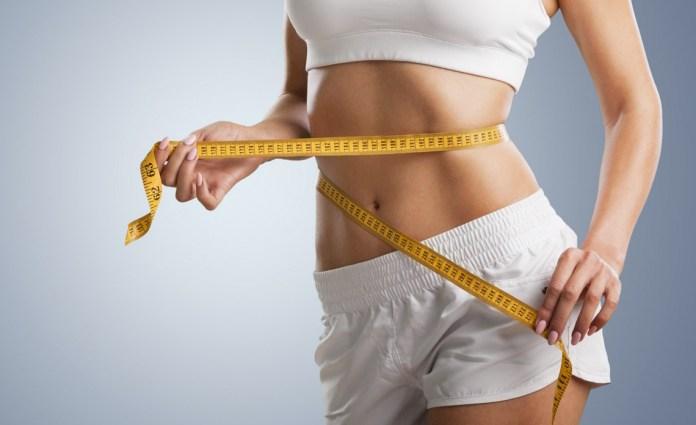 Clave para perder la grasa Abdominal
