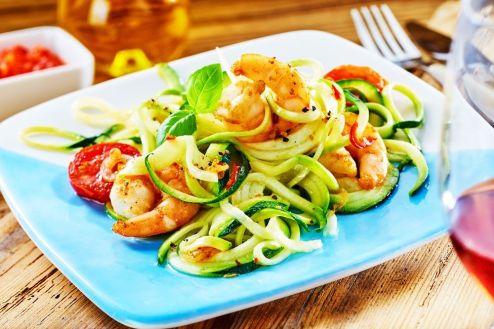 Comer bajo en carbohidratos