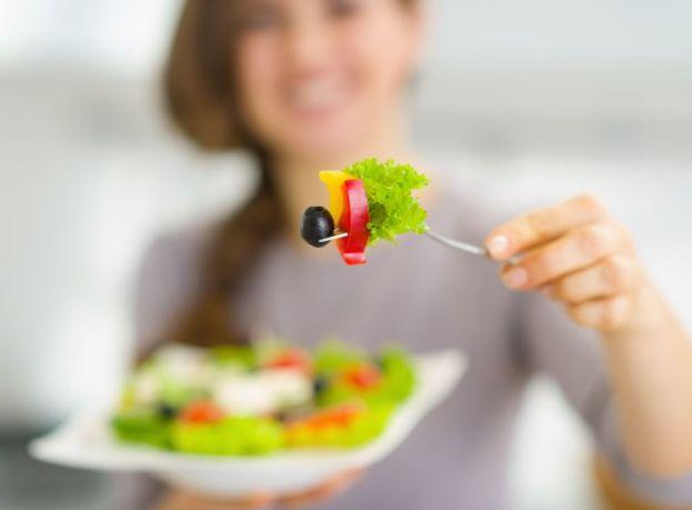¿Es saludable una dieta sin granos?