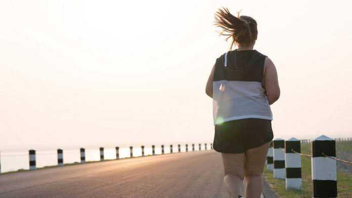 16 consejos de pérdida de peso saludable para adolescentes 3
