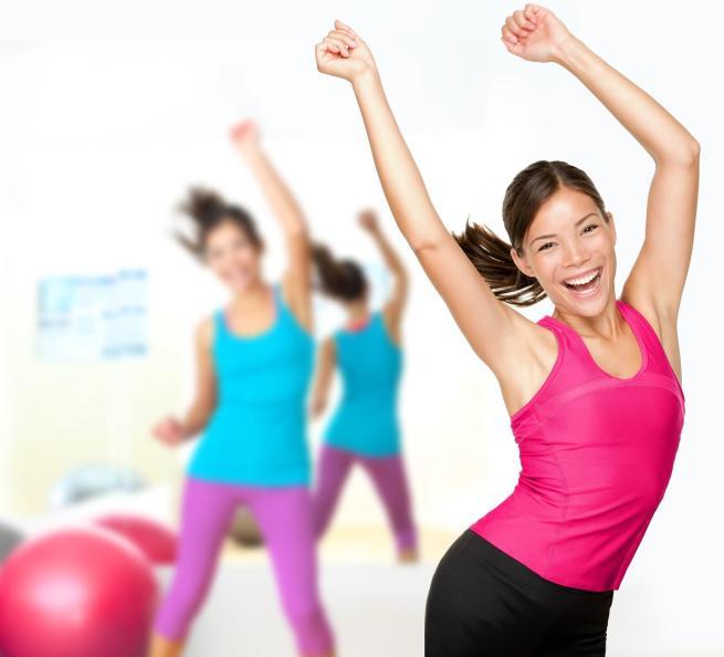 Los mejores ejercicios de estómago plano que puedes hacer en casa