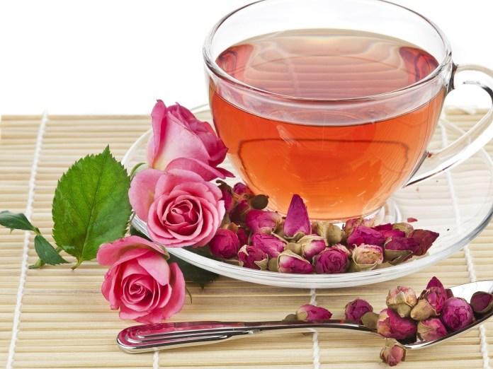 te de rosas 1