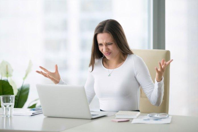 Cómo tu dieta puede hacerte infeliz especialmente si eres mujer