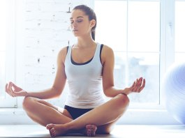 yoga y sus beneficios para tu salud