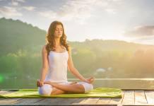 yoga para bajar de peso-yoga for weight loss