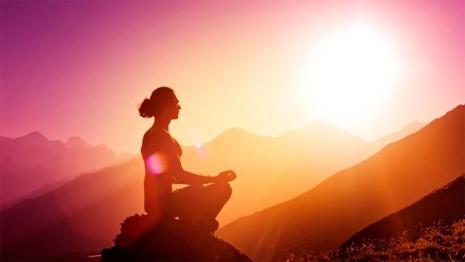 meditación para bajar de peso weight loss meditation