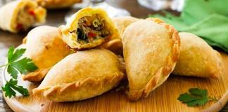 La mejor masa para empanadas sin gluten The Best Gluten Free Empanada Dough_edited (1)