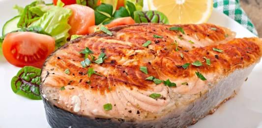 5 Razones importantes que debes conocer al consumir pescados 5 Important Reasons You Should Know When Eating Fish
