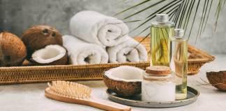 Las 5 mejores vitaminas naturales para el crecimiento del cabello