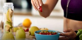 Perder peso rápidamente en 3 sencillos pasos de una manera eficiente