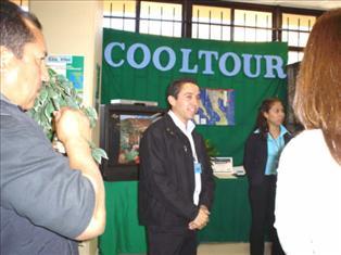 presentacion-cooltour-noviembre-2005-2