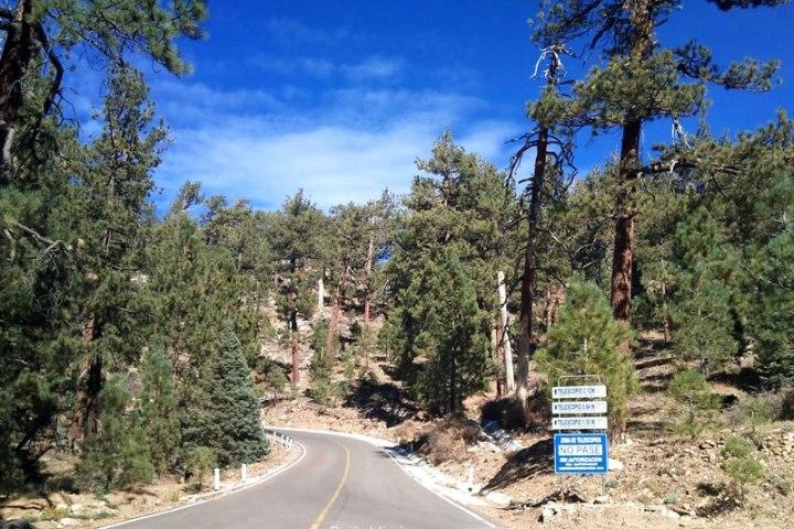 zona-telescopios-parque-nacional-sierra-san-pedro-martir-baja-california