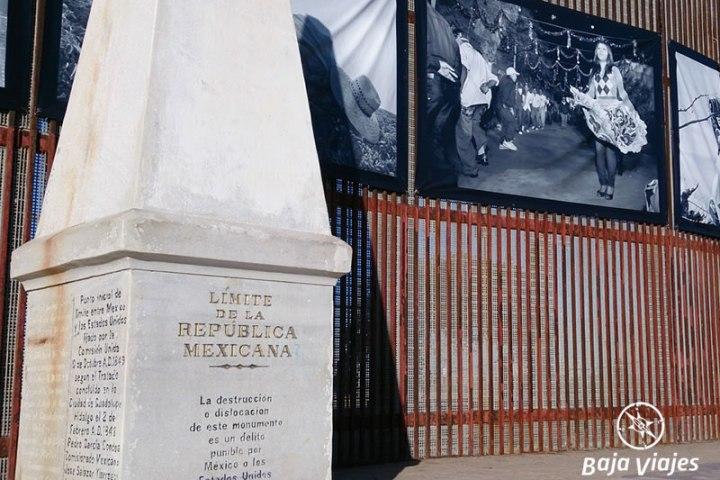 limite-republica-mexicana-mojonera-playas-tjuana-tours-800x600
