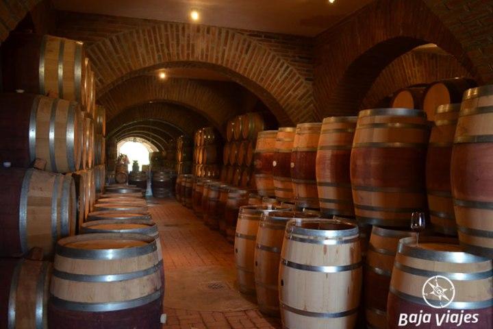 adobe-guadalupe-vinicola-tour-vip-800x600