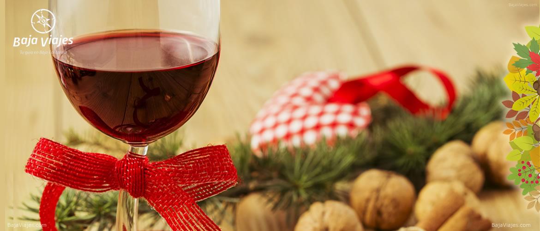 Tours a la Ruta del Vino en temporada invernal