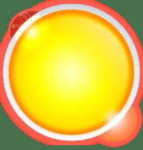 Semaforo amarillo Covid19 en Baja California