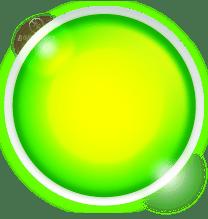 Baja California está en Semáforo Verde