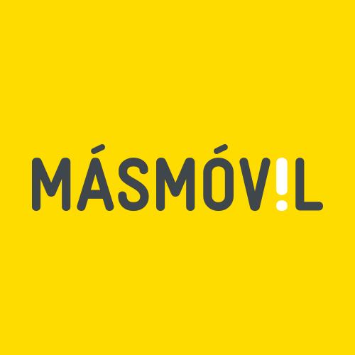 Darse de baja en MasMovil