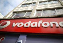 ¿Problemas para darte de baja de pagos a terceros con Vodafone?