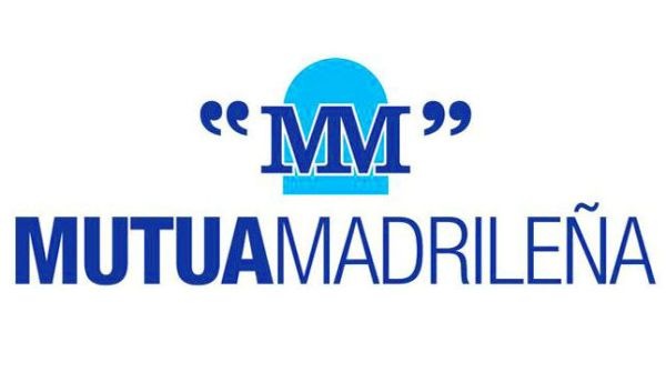 Cómo darse de baja en Mutua Madrileña