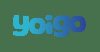 Darse de baja en YOIGO