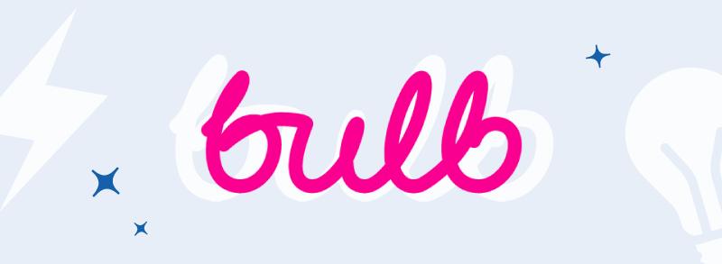 Cómo darse de baja en Bulb