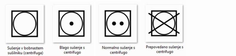 Simboli_-_2