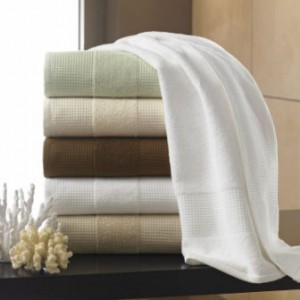 Brisače - towels (2)
