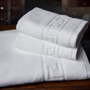 Brisače - towels (3)