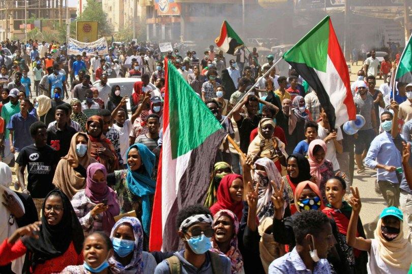المجلس القيادي للاتحادي الديمقراطي يبارك نجاح مليونيه (30) يونيو, اخبار السودان الان من كل المصادر