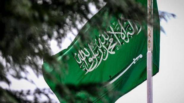 , السعودية تبدأ رفع ضريبة القيمة المضافة, اخبار السودان الان من كل المصادر