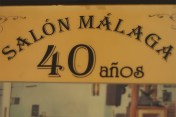 Malaga Salon Viejo Bajo Asfalto CORR2