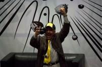 Comic Con Colombia - Bajo Asfalto 1 (7)