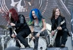 arch-enemy-manuelmiksche-wacken-2014-0029