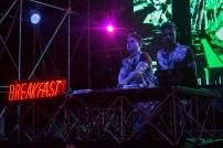 Breakfest_2014-43