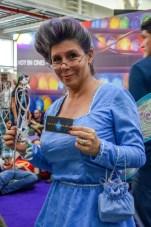 ComicCon2015CBajoAsfalto02