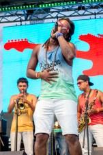 CiudadAltavoz2015-27