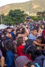 CiudadAltavoz2015-56