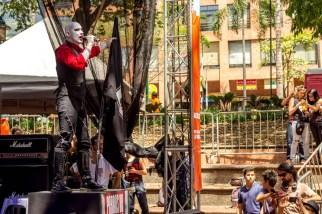 CiudadAltavozRock2015-6