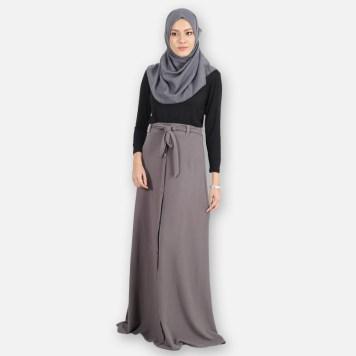 ras-2581-gy-skirt-gray-3bd