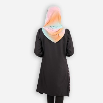 rmt-2854-bk-diaya-nursing-blouse-black-9cc