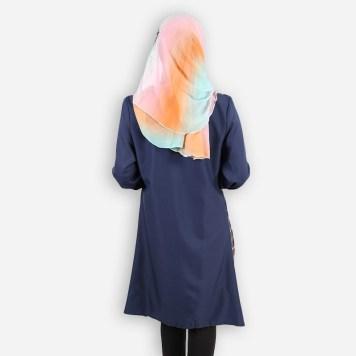 rmt-2854-dbl-diaya-nursing-blouse-dark-blue-efb