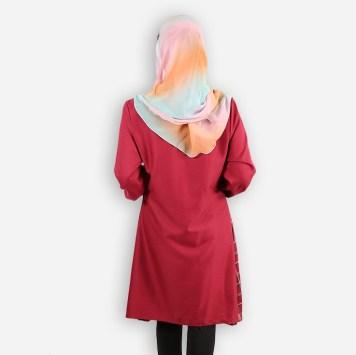 rmt-2854-rd-diaya-nursing-blouse-red-9ad